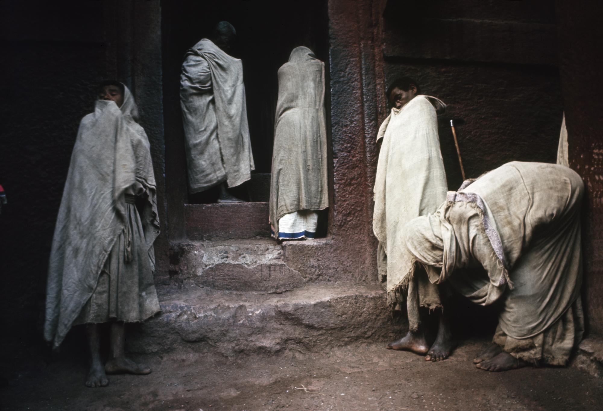 Ethiopia 049 d Lallibella c_1.jpg