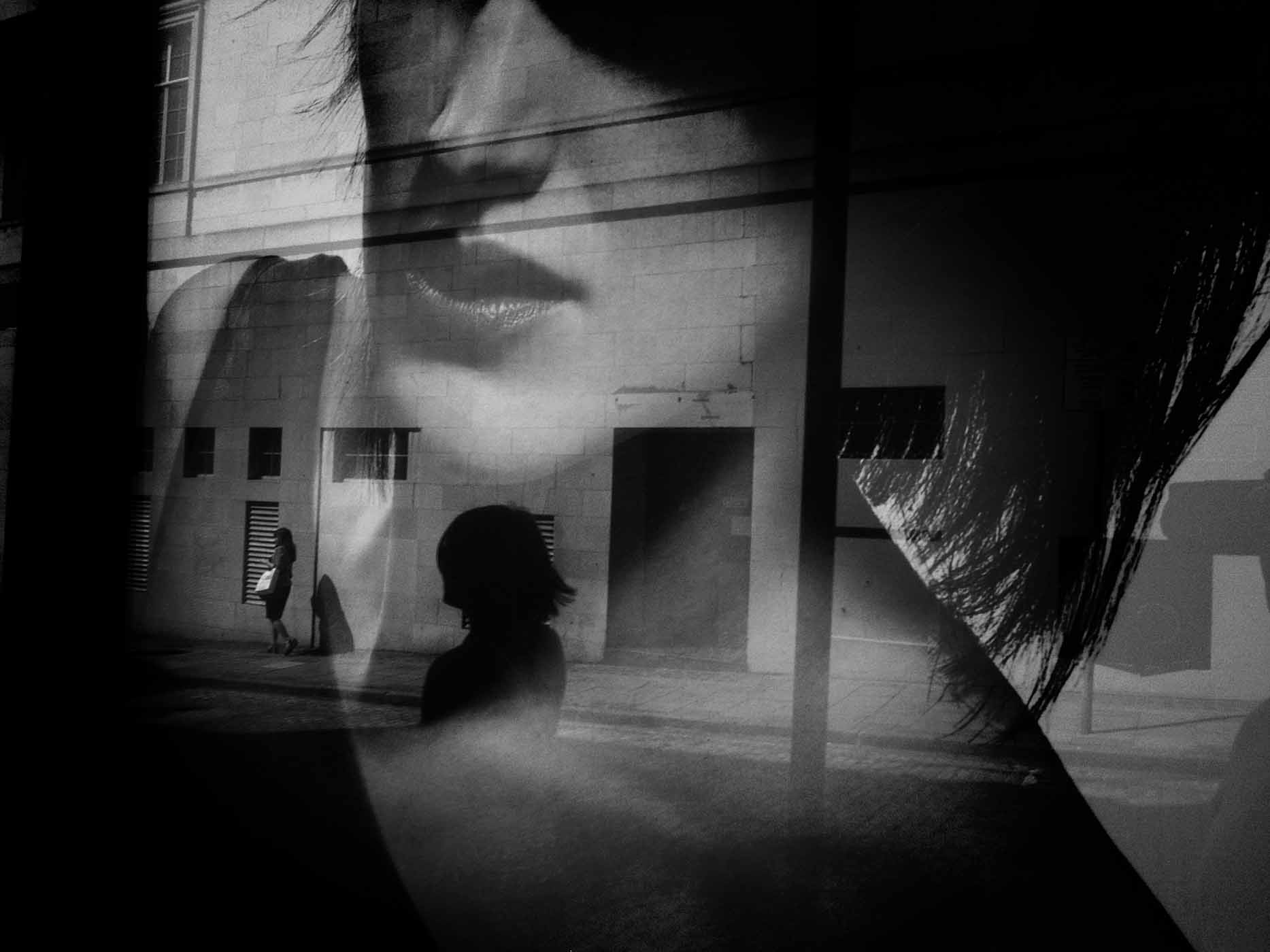 ©Brian David Stevens