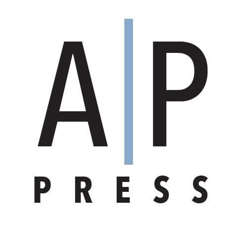 A|Ppress.jpg