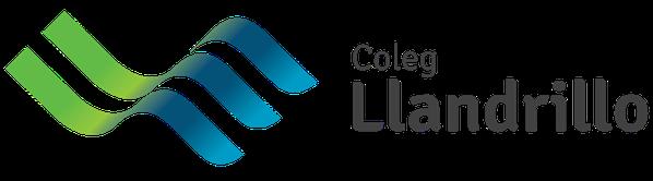 598px-Coleg_Llandrillo_logo.png