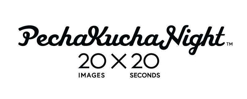 PechaKuchaNight2020_Logo.png