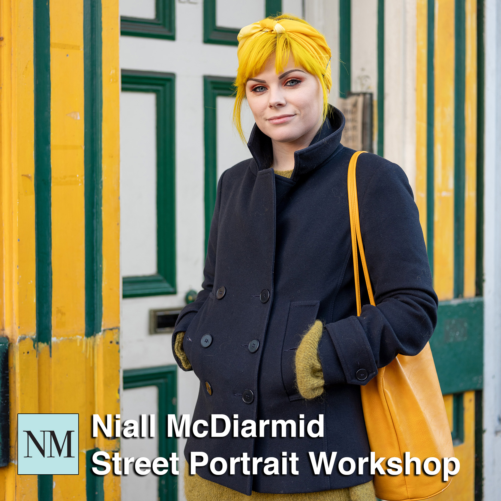 Niall McDiarmid - workshop eng square.jpg