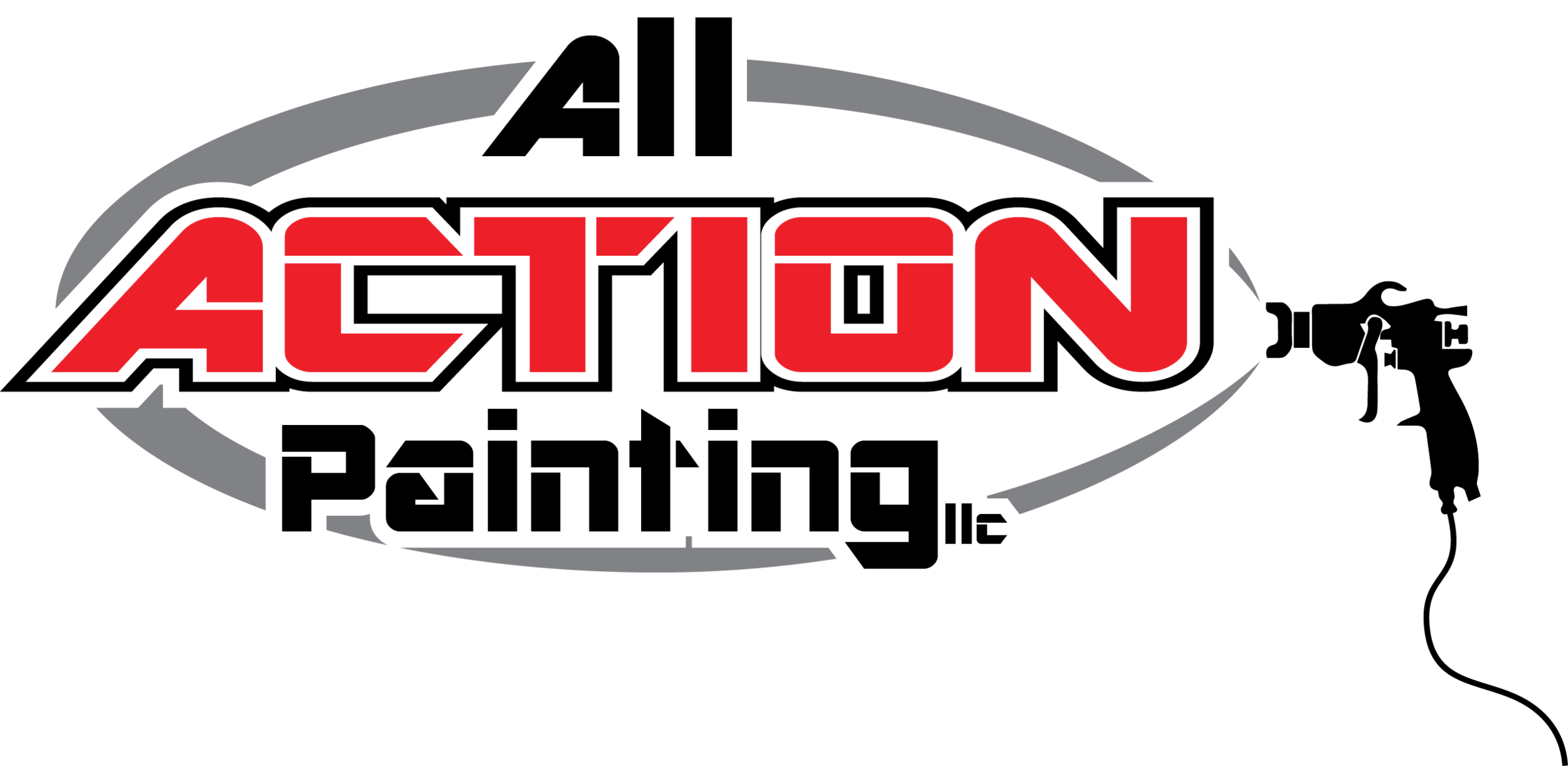 ALL ACTION PAINTING LOGO.png