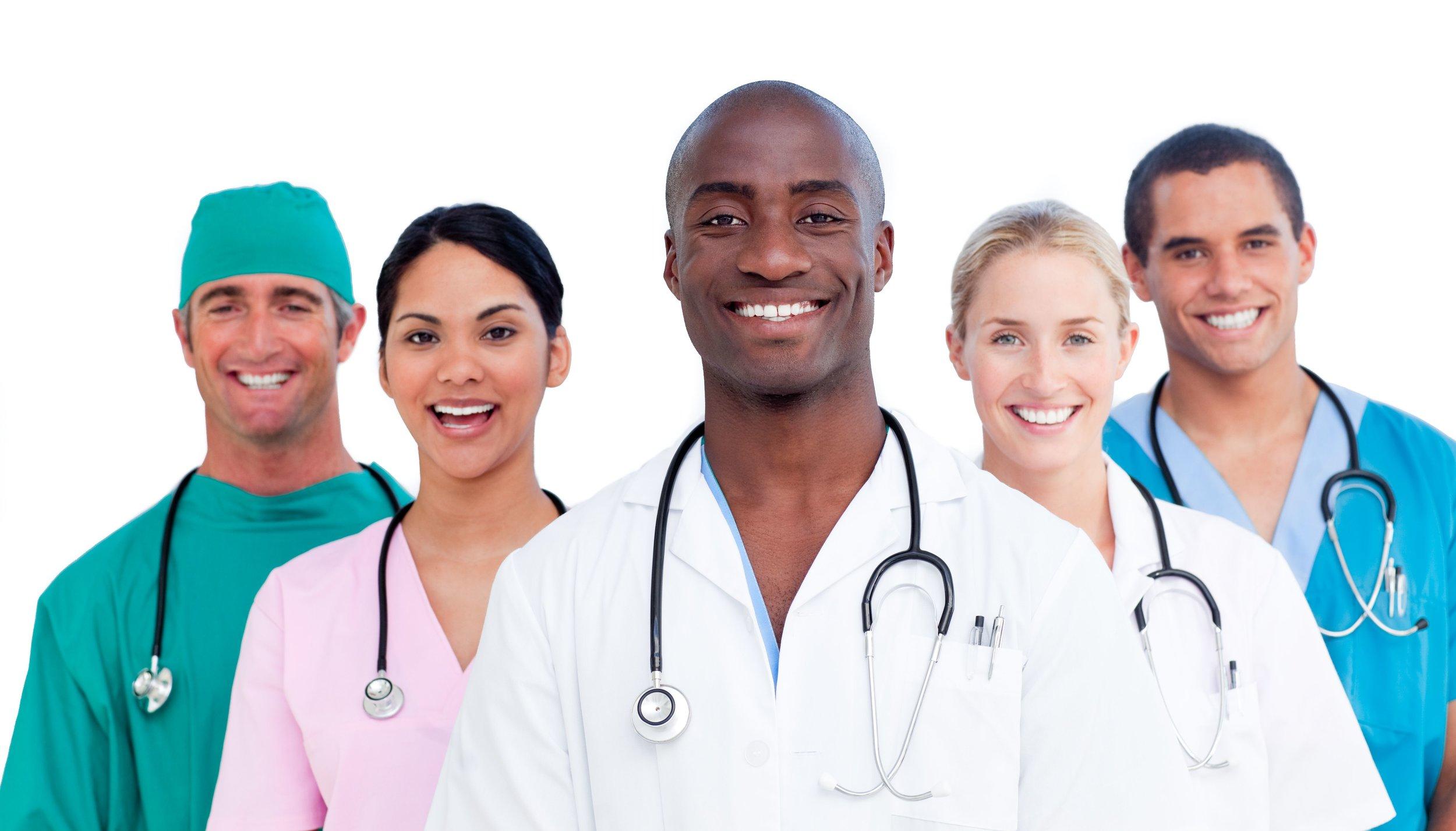 PreciseCheck-Industry-healthcare.jpg
