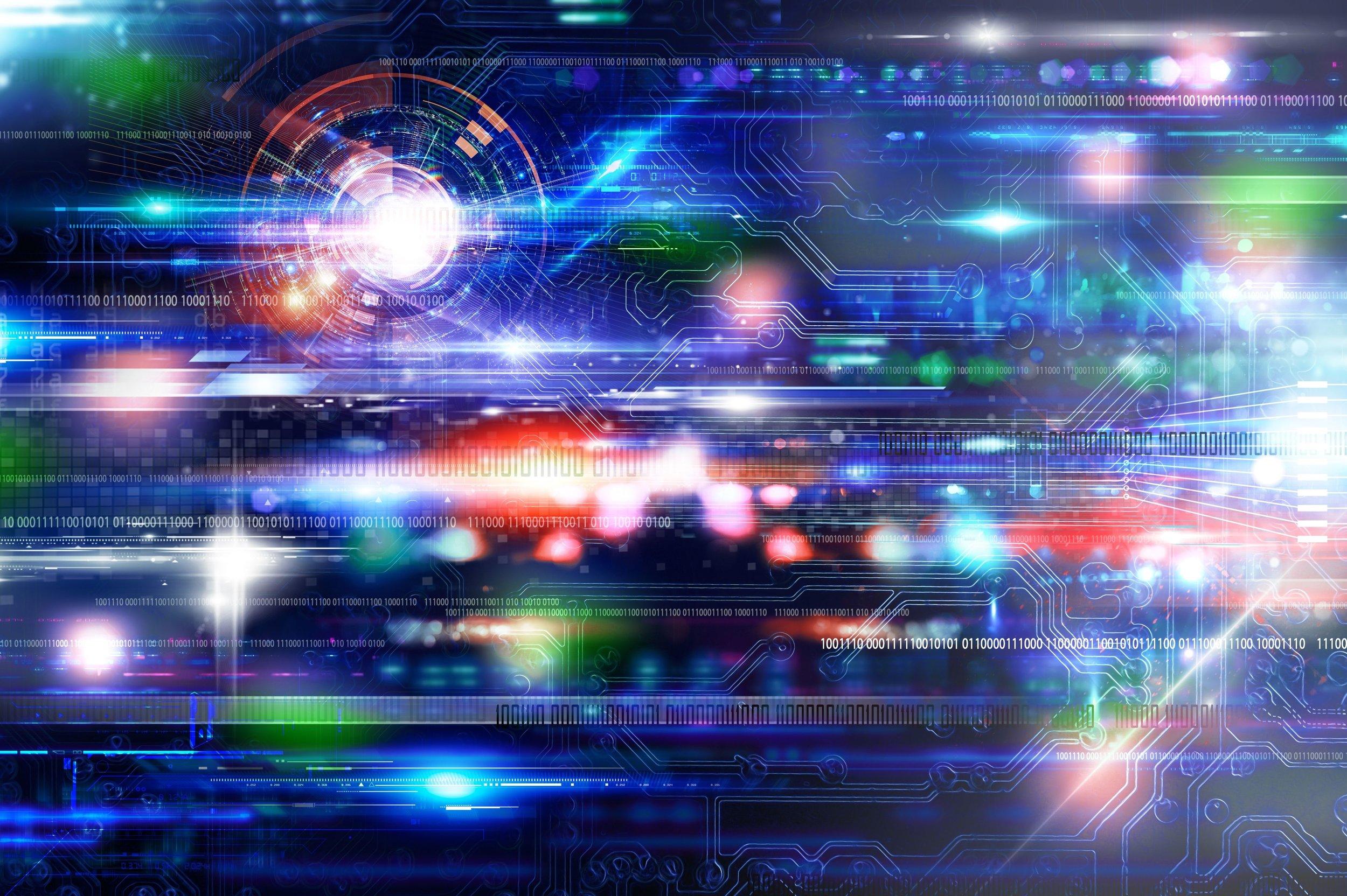 PreciseCheck-Industry-technology.jpg