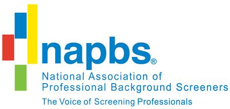 napbs-logo-2.png