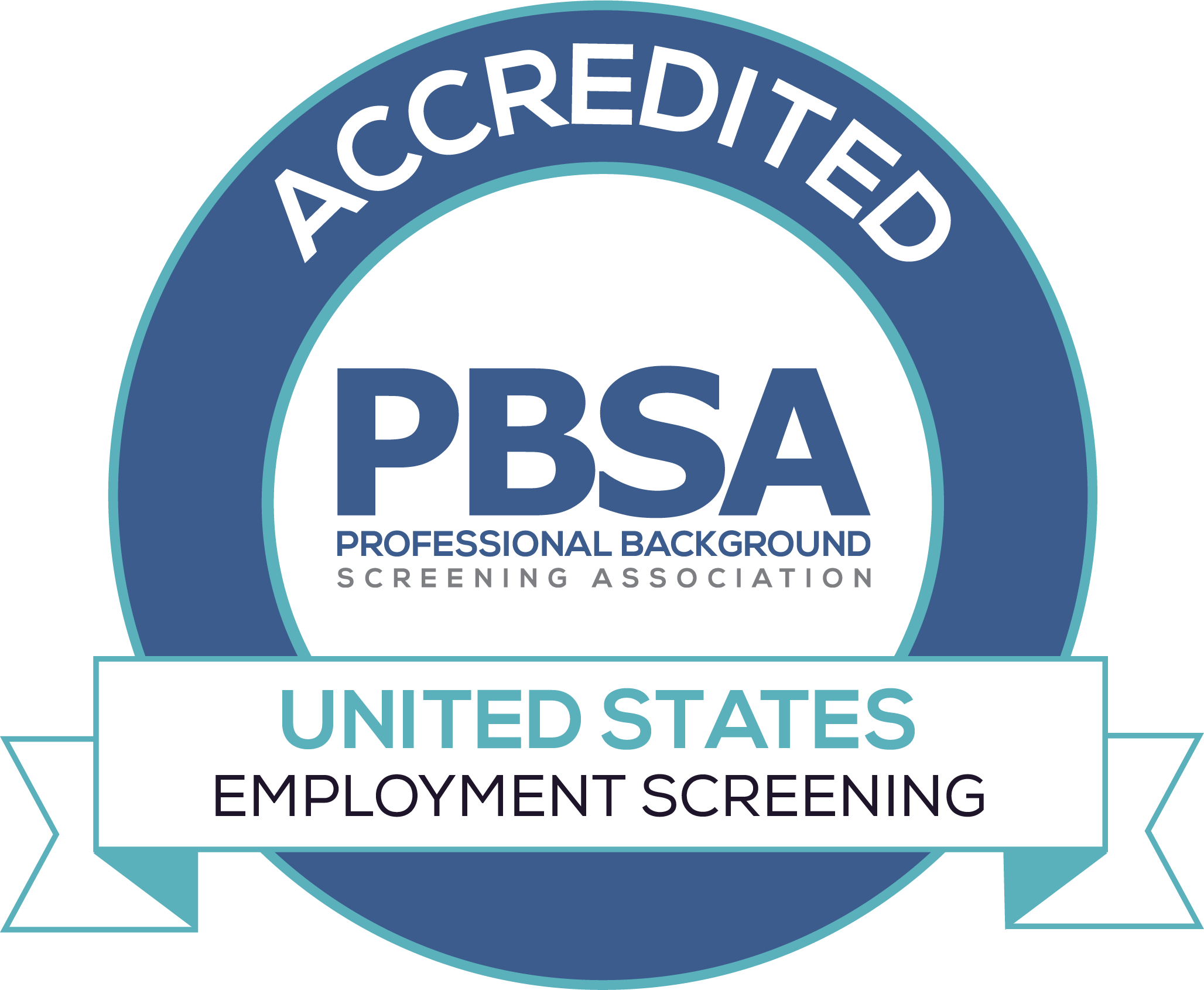 PBSA_Accreditation_Logo_Transparent.png