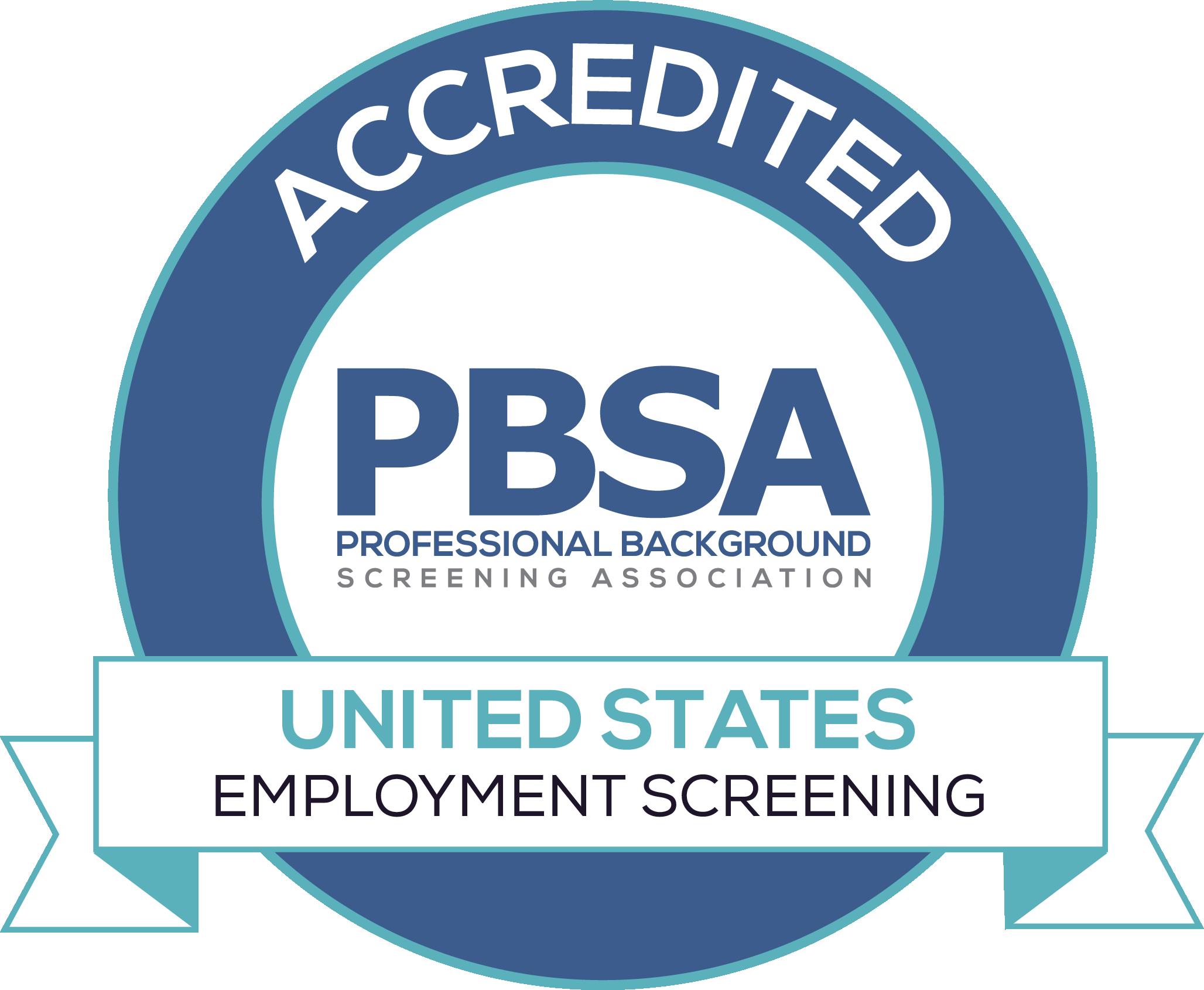 PBSA_Accreditation_Logo_Transparent.png