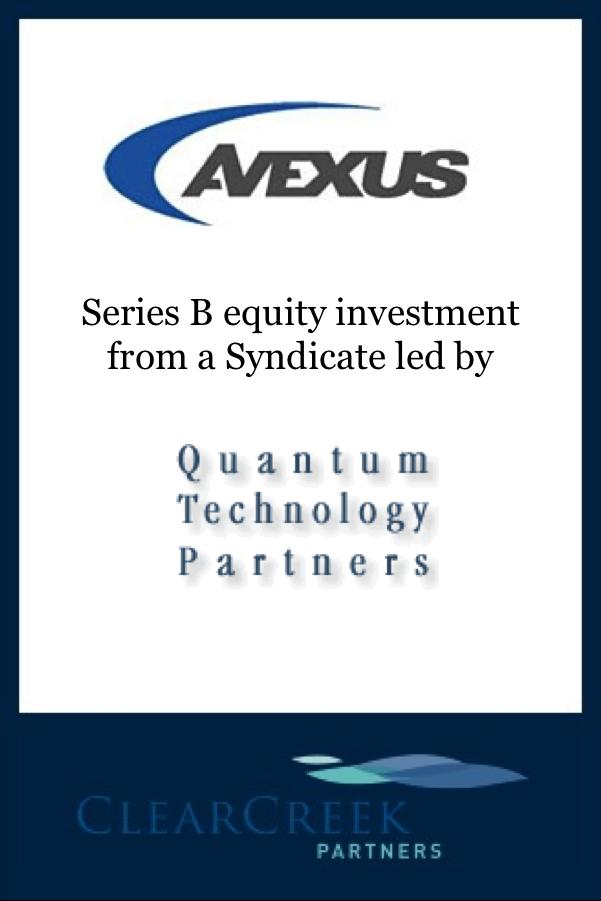 Avexus B.png