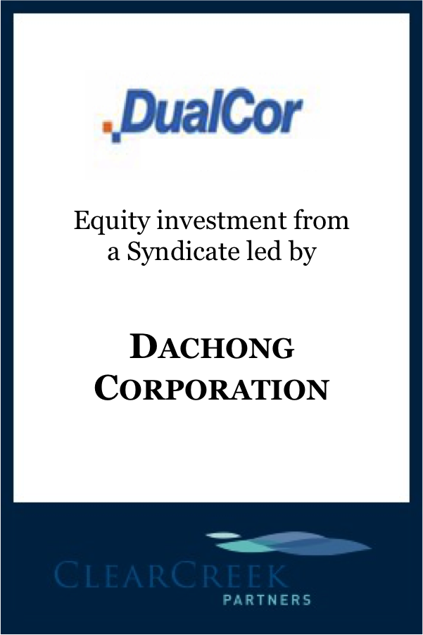 DualCor.png