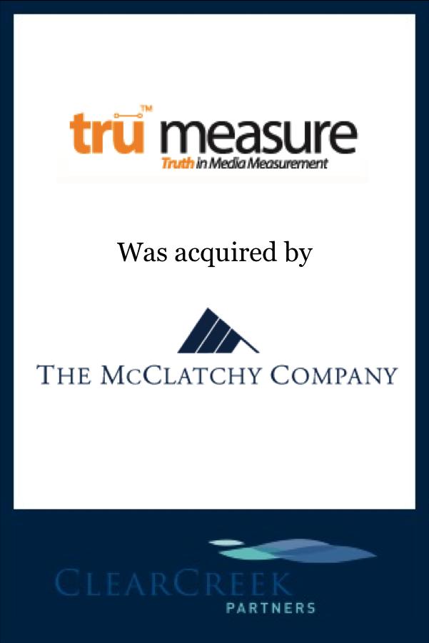 Tru Measure.png