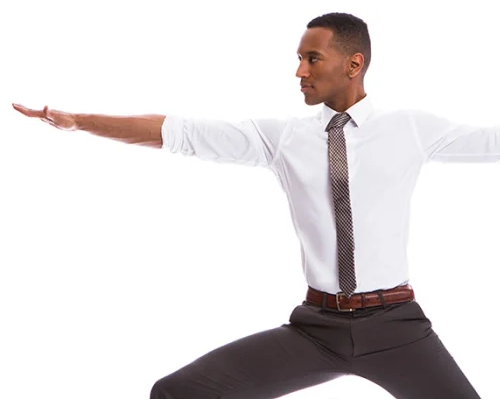 ibanker yoga.png