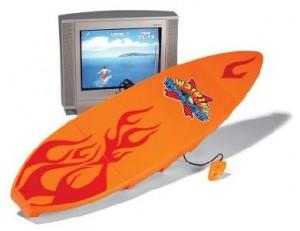 tv-surf-300x231.jpg