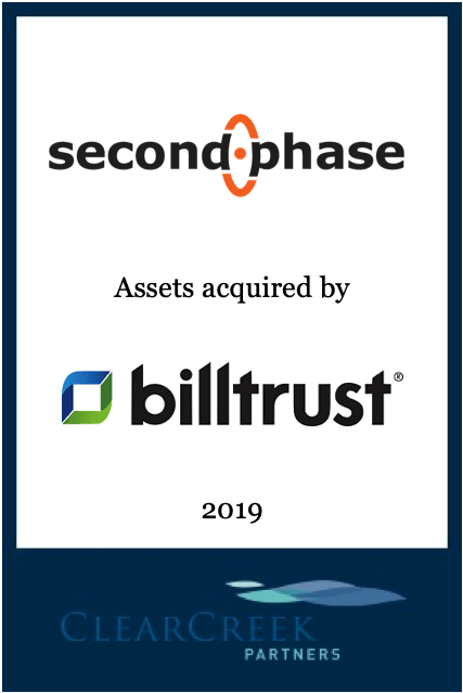 SecondPhase - M&A 2019.png