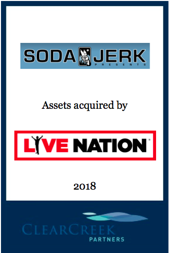 Soda Jerk - M&A 2018.png