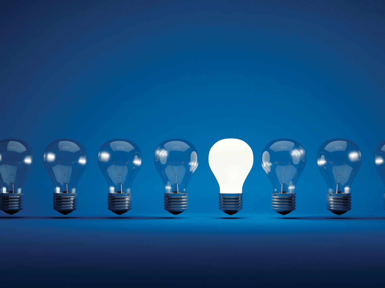 lightbulbs-big-idea.jpg
