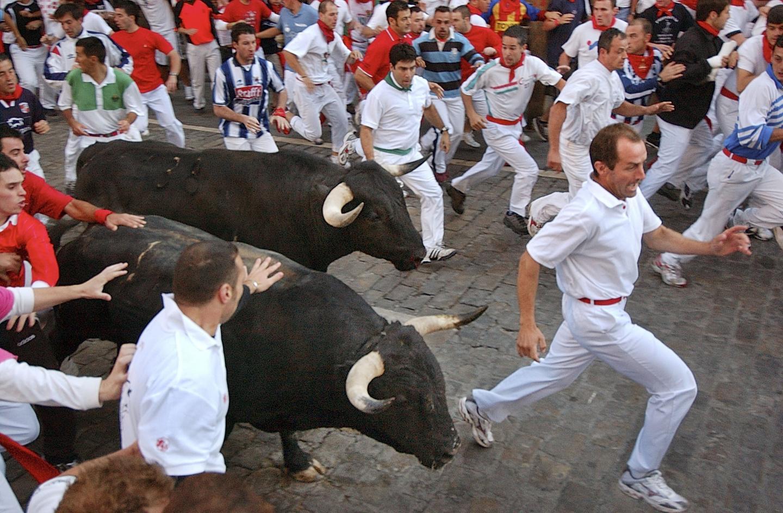 pamplona_running_bulls.jpg