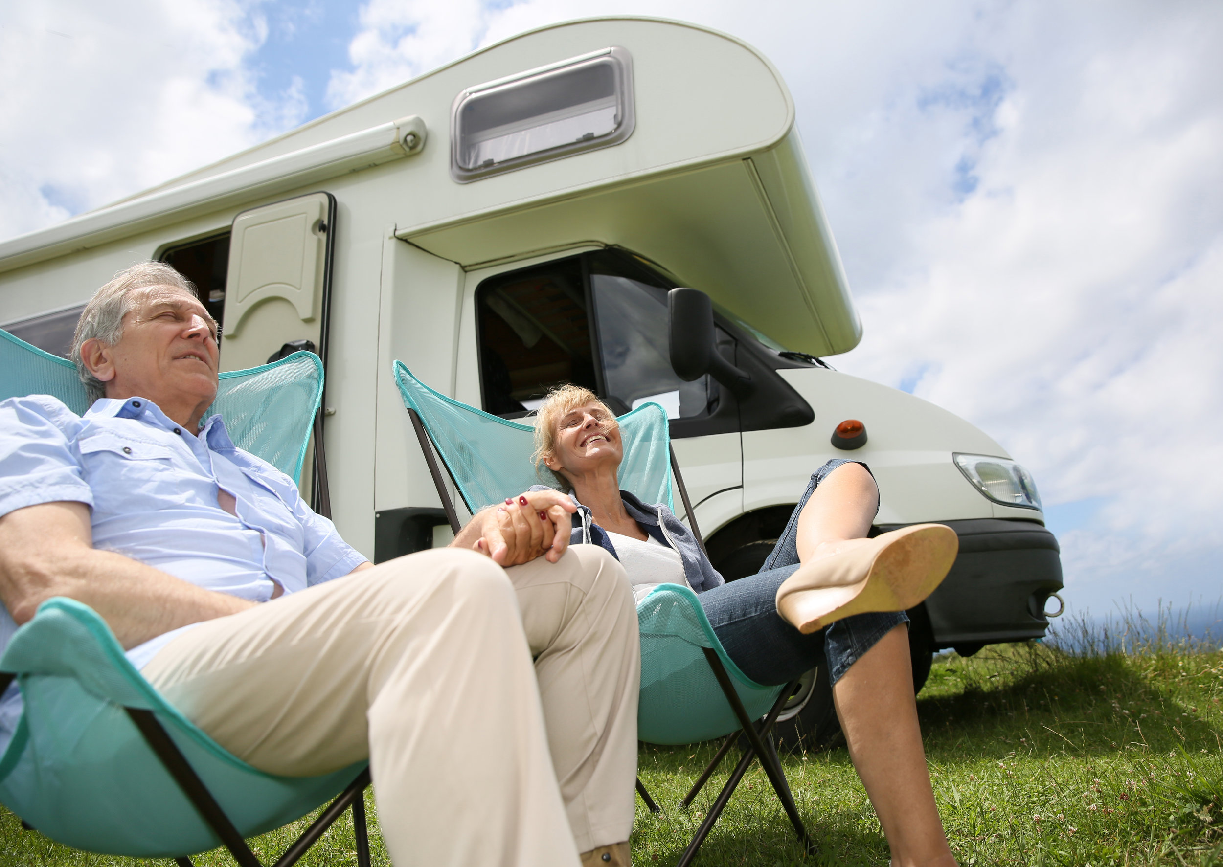 RECREATION INSURANCE Insurance coverage for your boat, ATV, travel trailer or motor home.  Farmers offers a full range of  RV policies  designed to fit your specific needs.