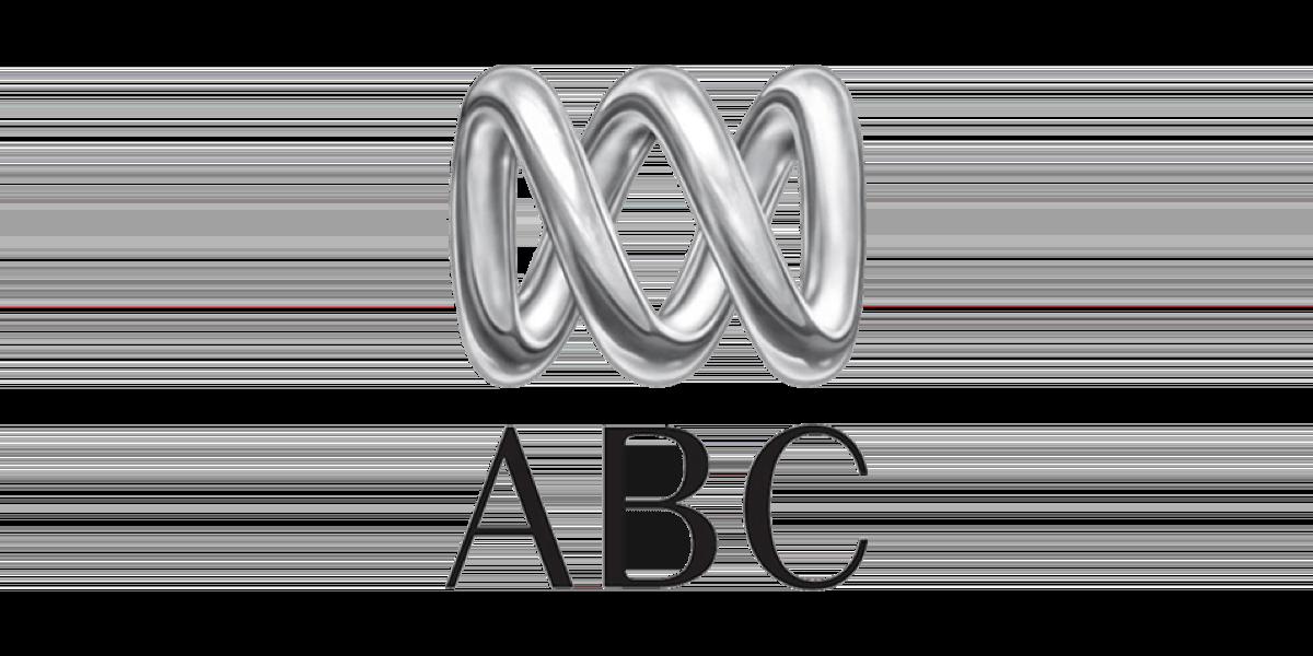 ABC-NEWS-logo trans.png