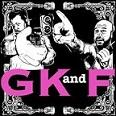 GK F logo.jpg