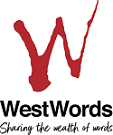 WestWords_Stacked_Logo_SharingWealth_CMYK_150dpi-e1518049534369.png
