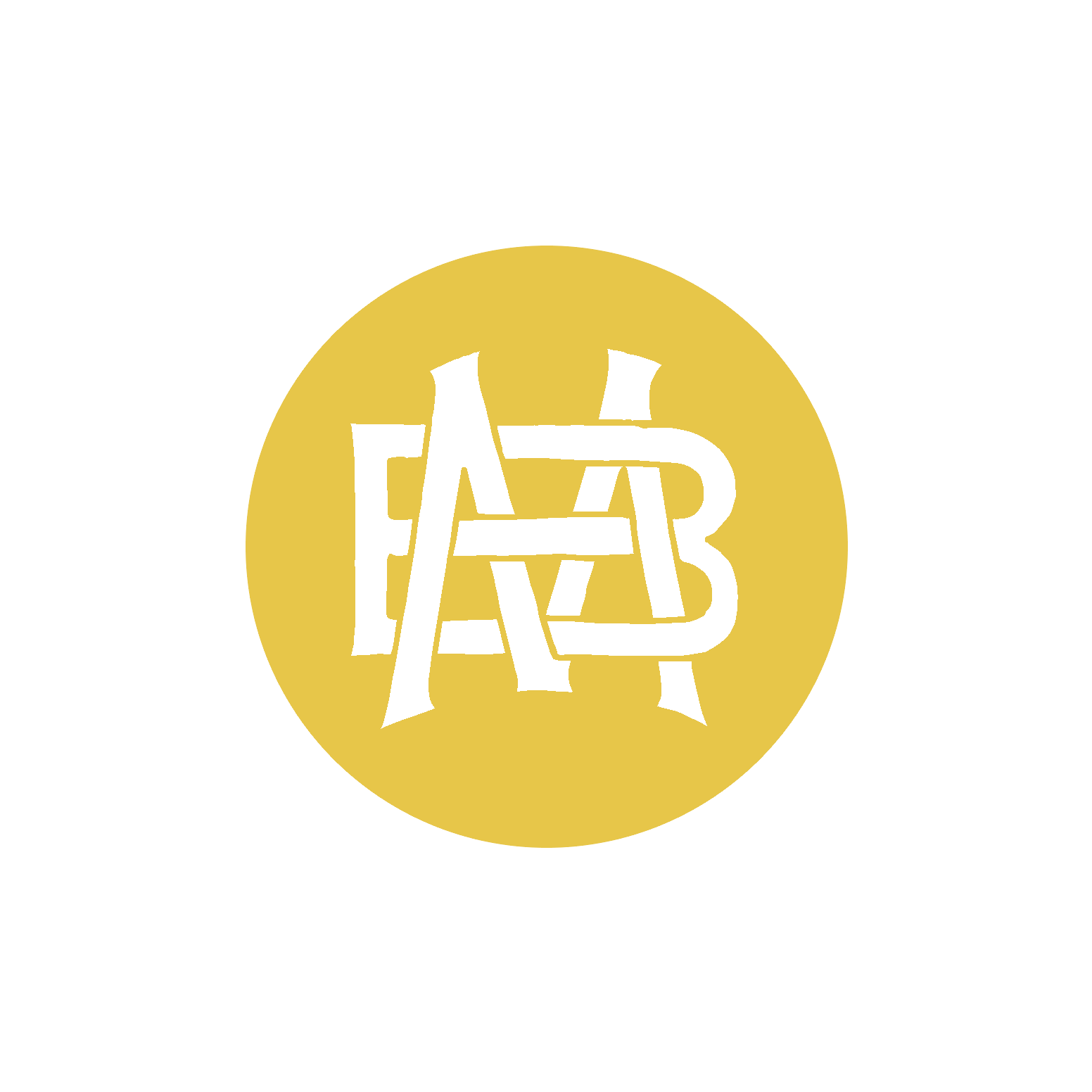 medallion_logo_yellow.png