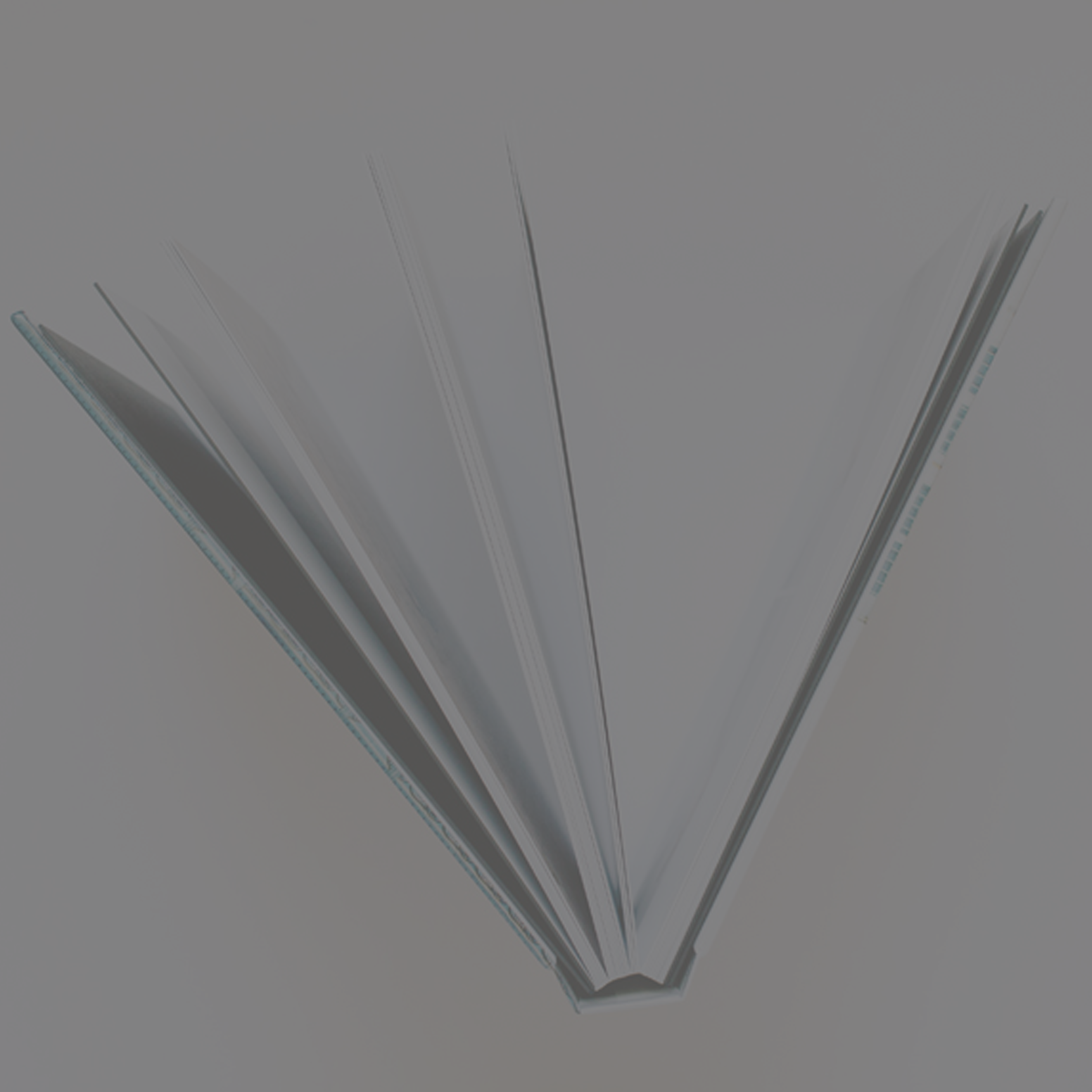 PORTRAIT BOOK COVER TEMPLATES -