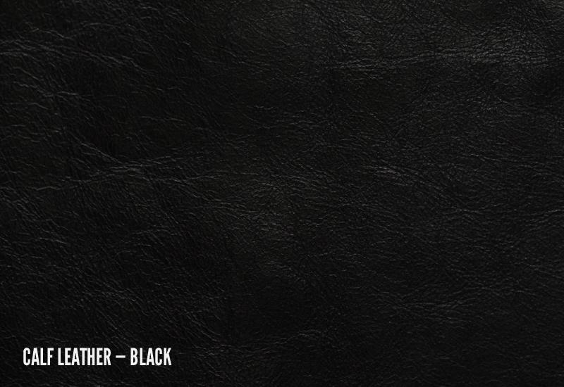BlackCalf.JPG