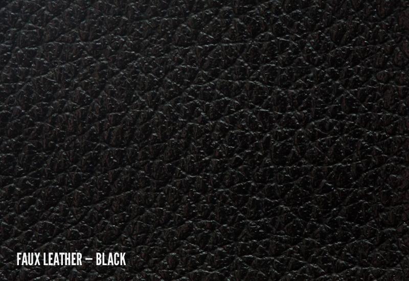 faux_black.JPG