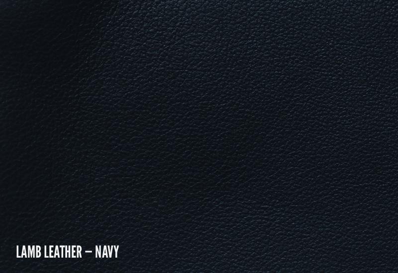 NavyLamb.JPG