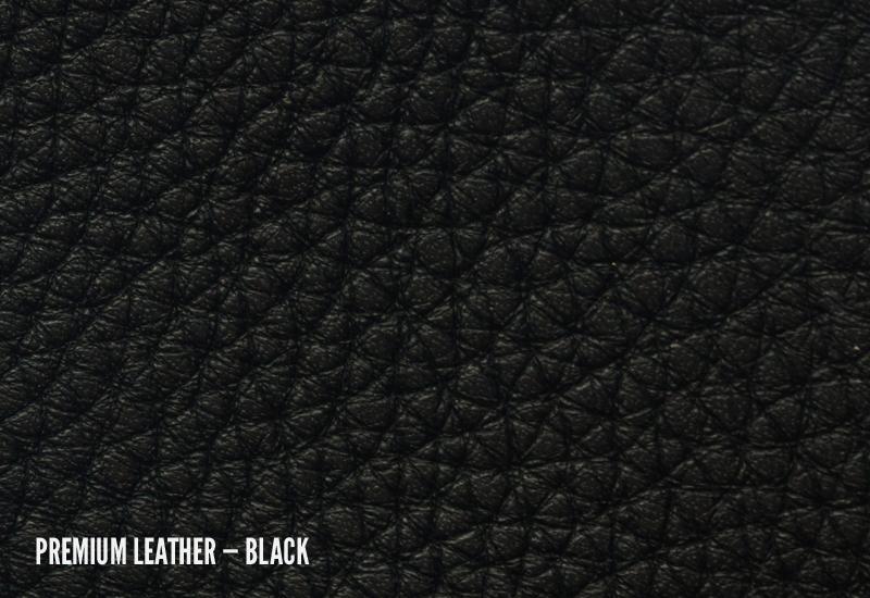 premium_black.JPG