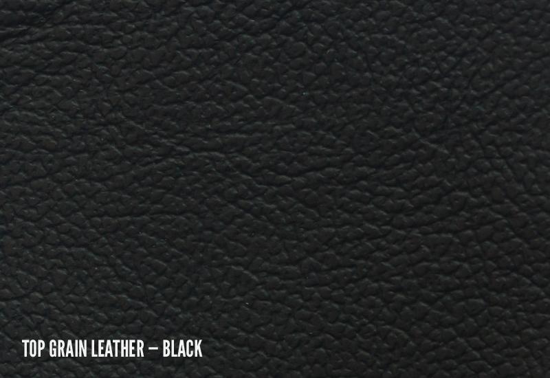 topgrain_black.JPG