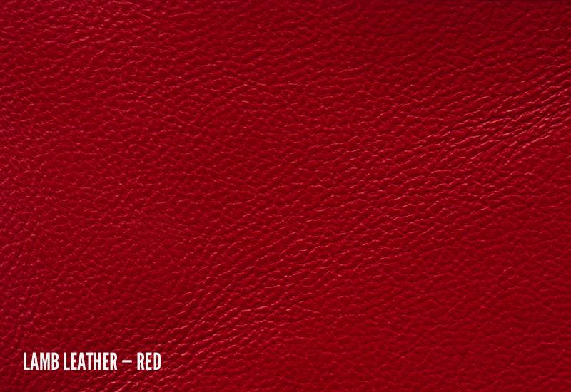 RedLamb.JPG