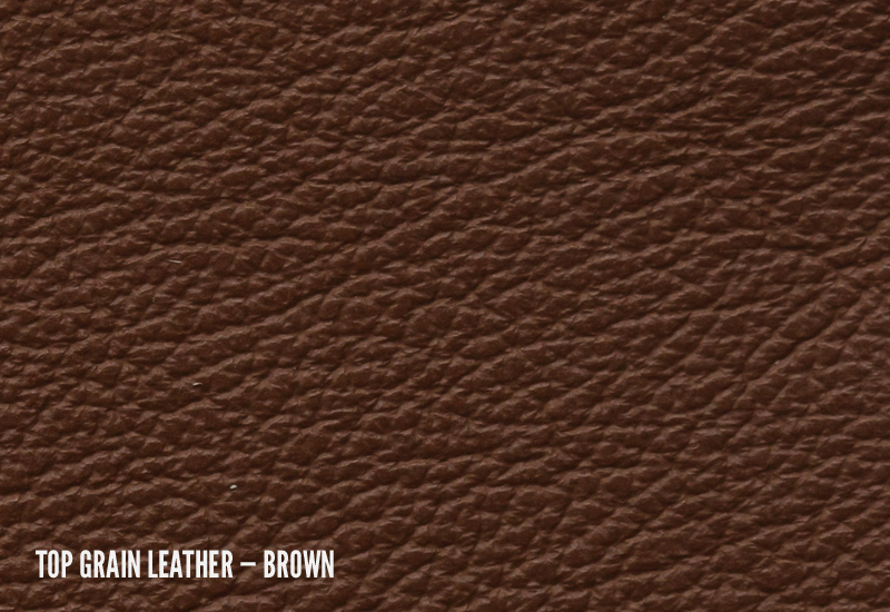 topgrain_brown.JPG