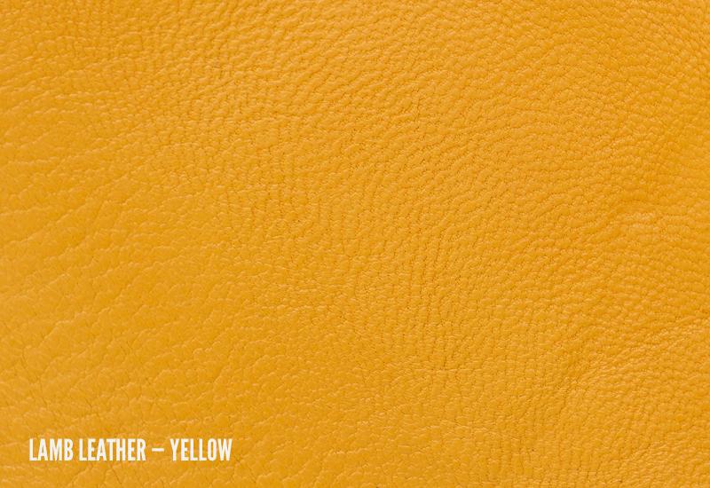 YellowLamb.JPG