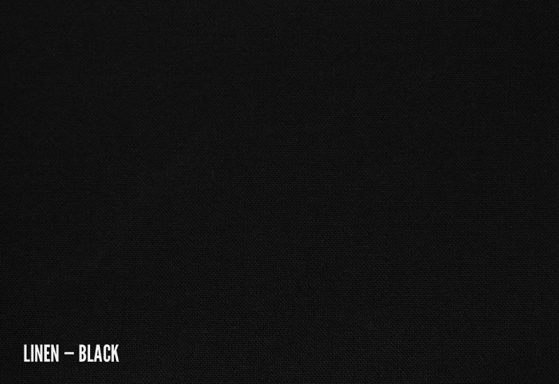 BlackLinen.JPG