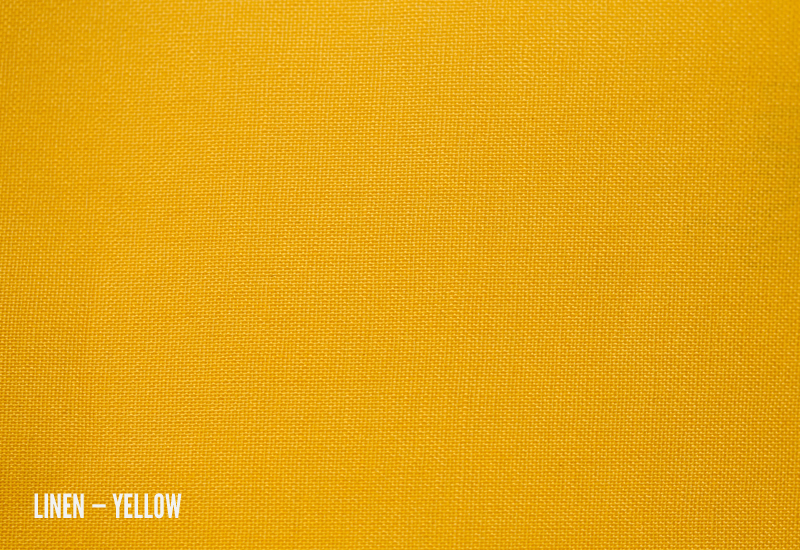 YellowLinen.JPG