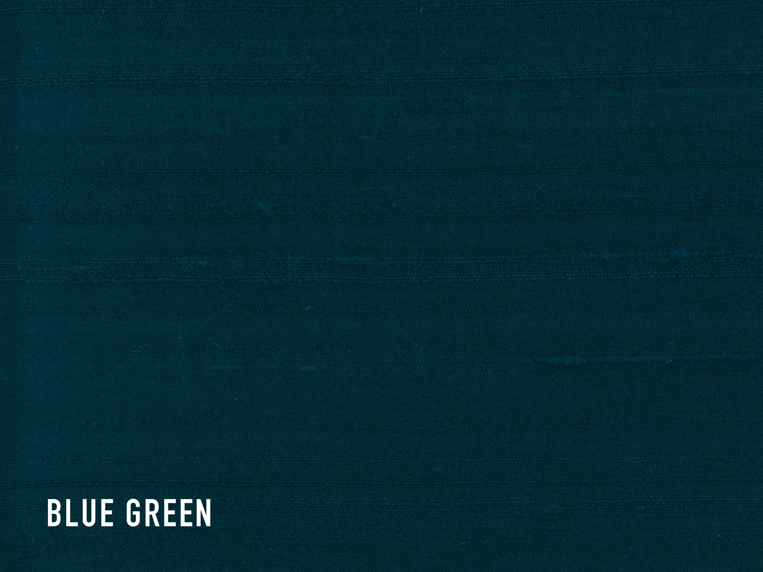 blue_green.jpg