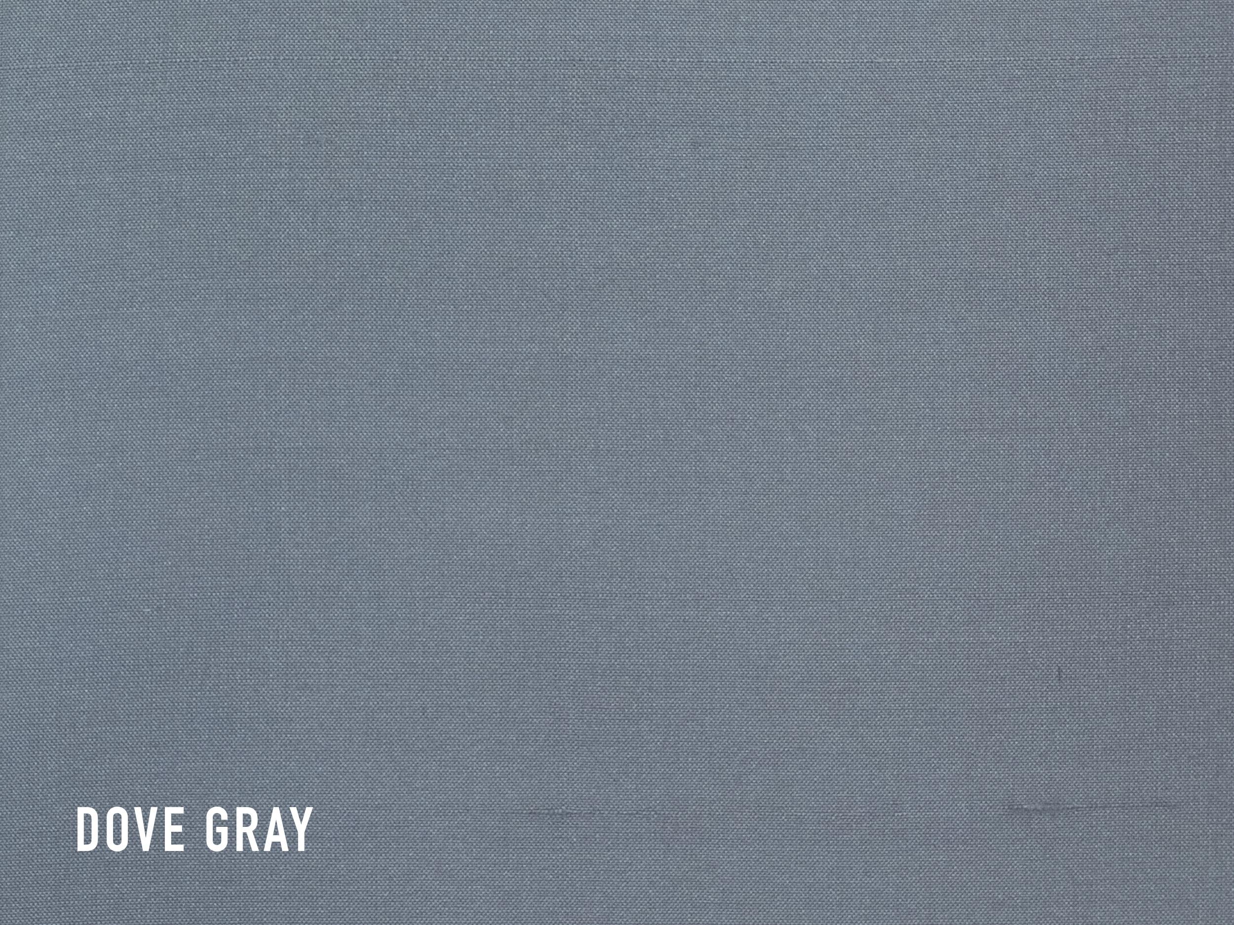 dove_gray.jpg