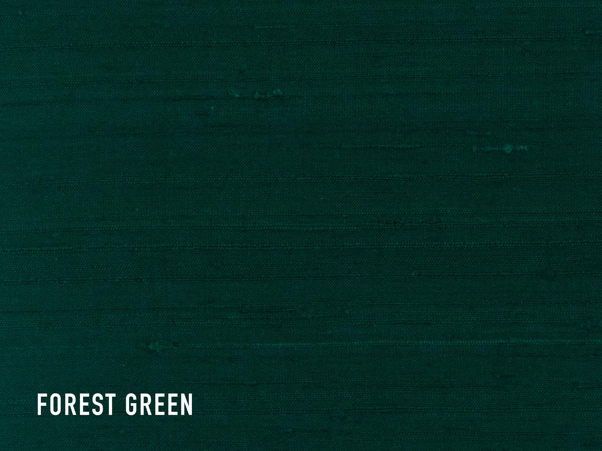 forest_green.jpg