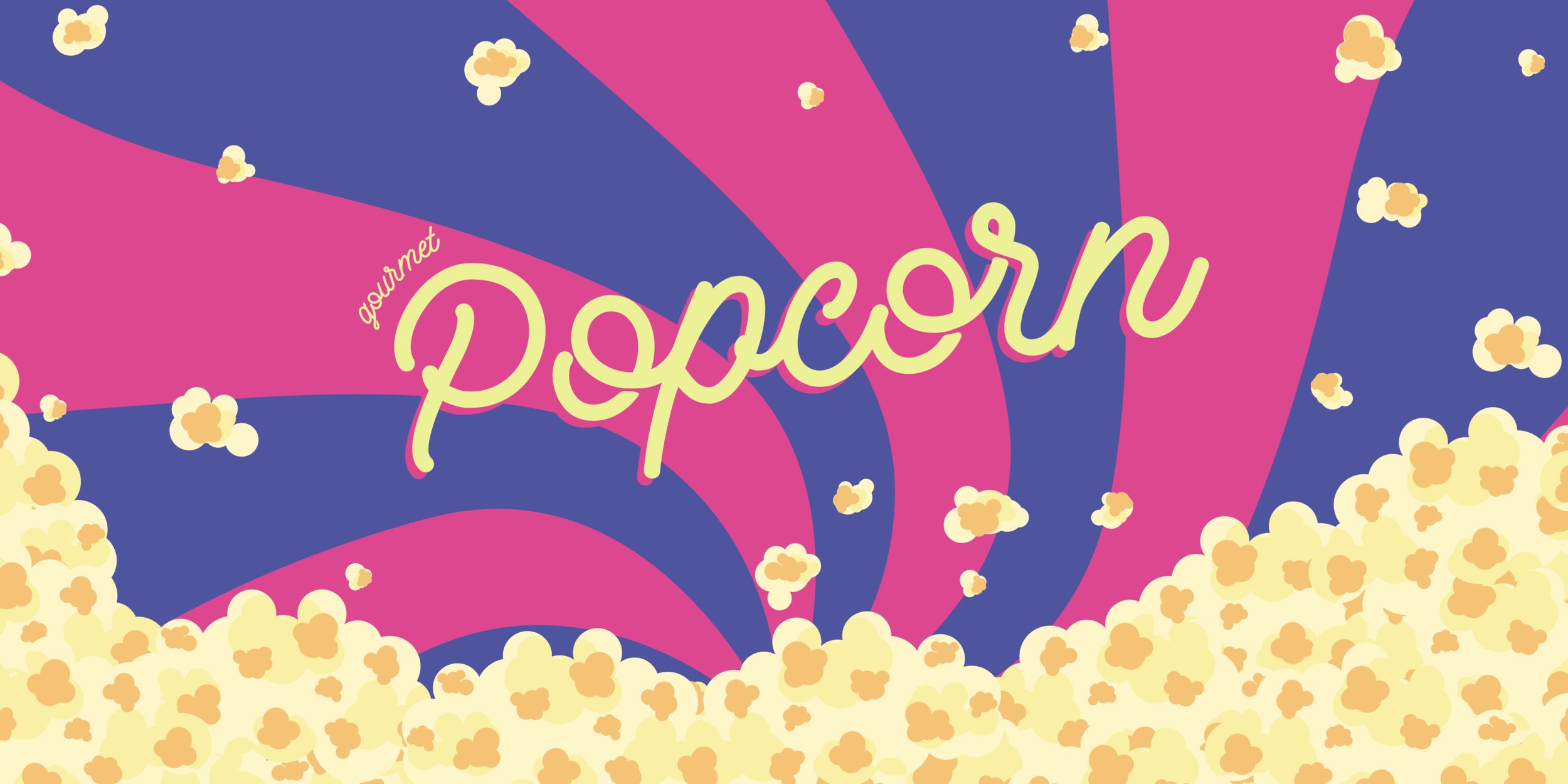 Popcorn Header-01.png