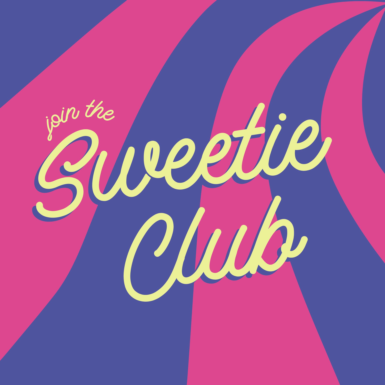Sweetie Club-01.png