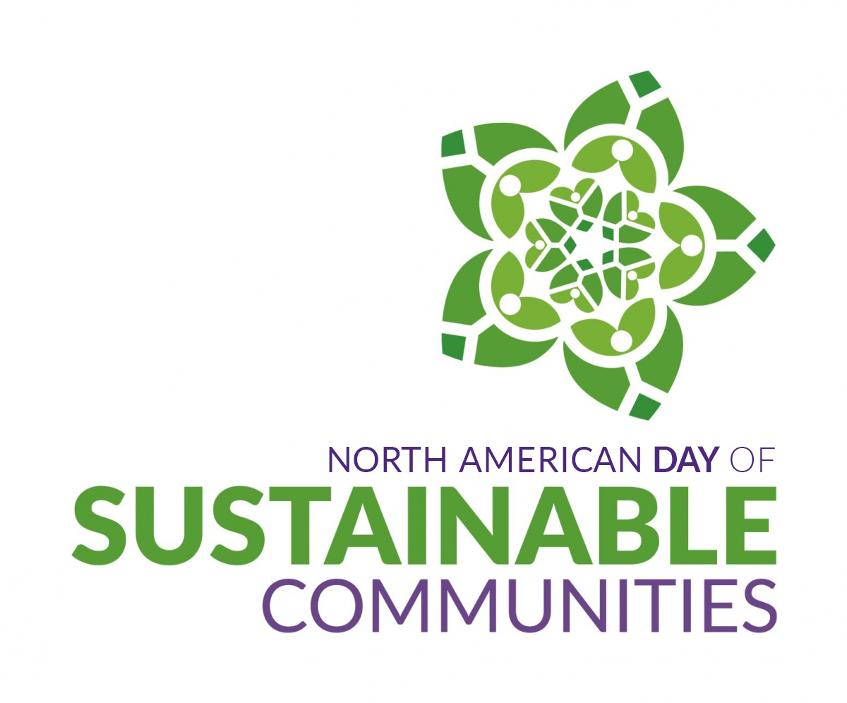 Mission - To celebrate local communities taking action for a more regenerative, just, and inclusive world, through hosting a day of events on September 21, 2019.