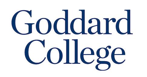 Goddard logo 2.jpg