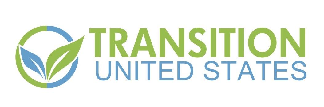 TUS-Logo-w-Words-FullColor.jpg