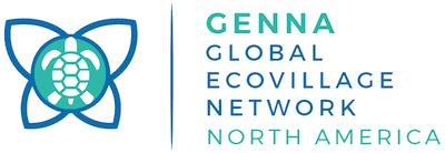 GENNA logo transparent copy.png