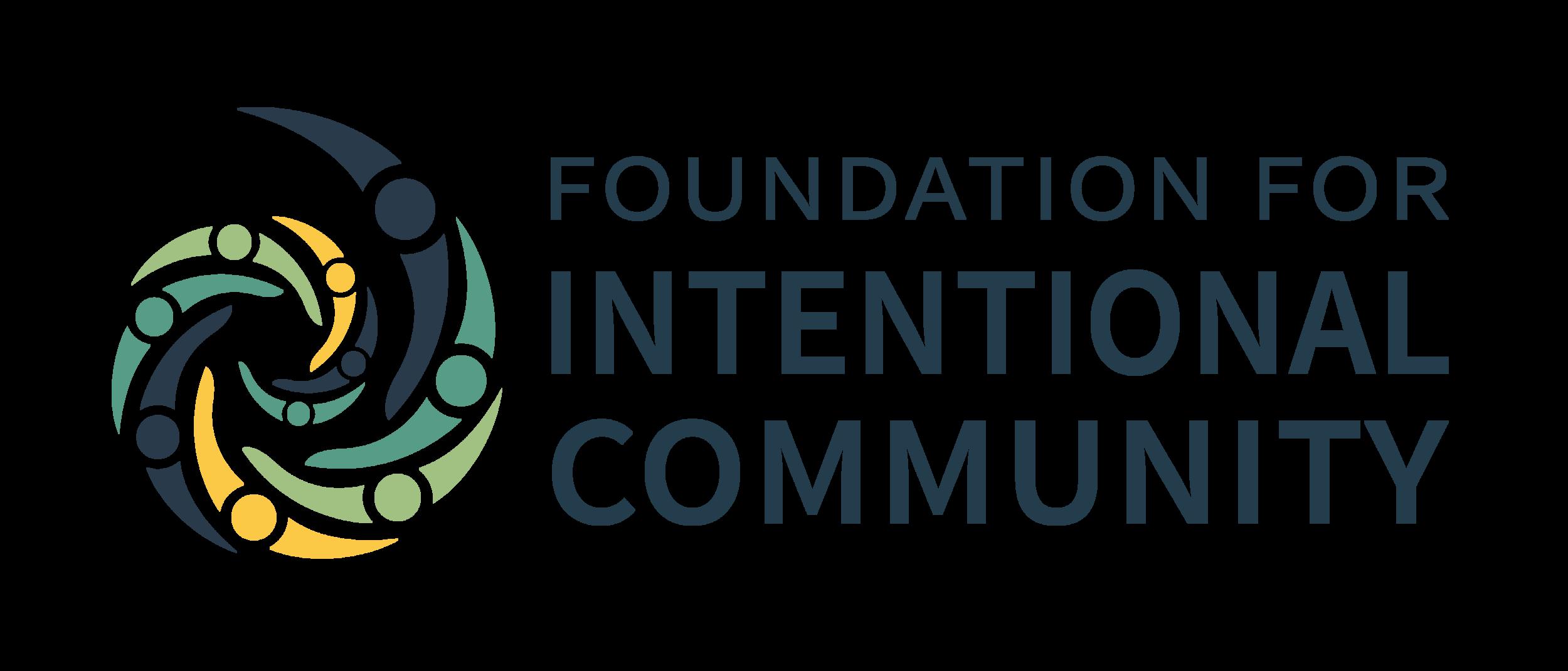 FIC_Logo teal,sage,sun,navy.png