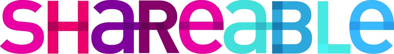 Shareable logo.jpg