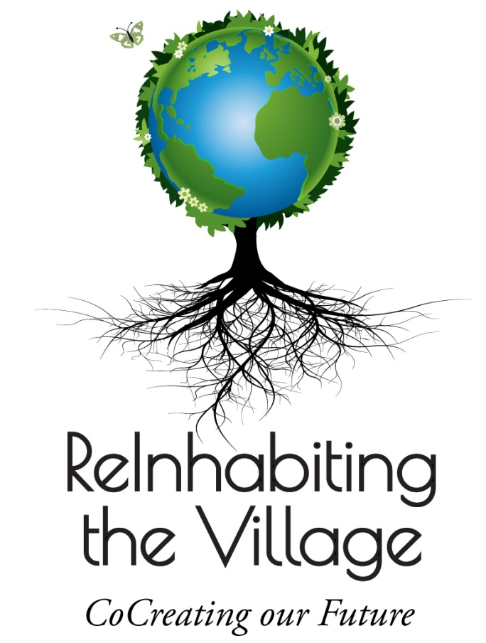 ReinhabitingTheVillage_vert_v8-1-775x1024.png