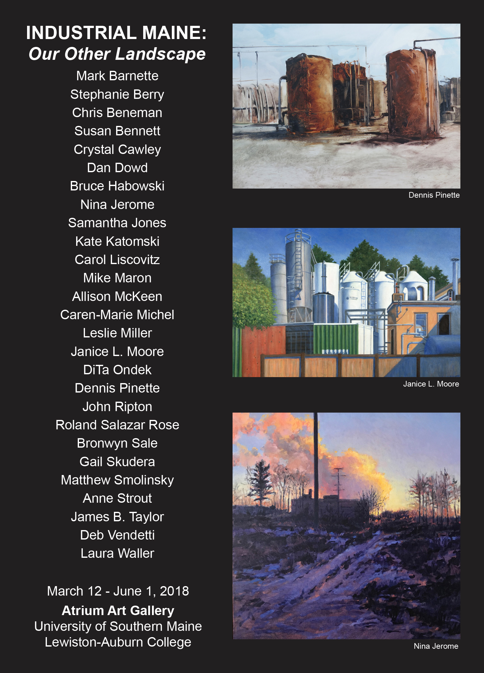 Industrial Maine postcard.jpg